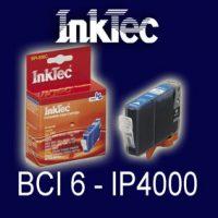 کارتریج جوهری کانن bci6 c