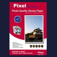 ۲۳۰-pixel-A6-20sh