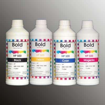 Hp500-Bold-new