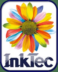 نماینده انحصاری InkTec کره جنوبی
