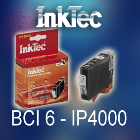 کارتریج پرینتر کانن IP4000