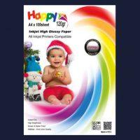 happy-120-A4