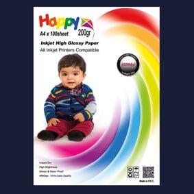 happy-200-A4