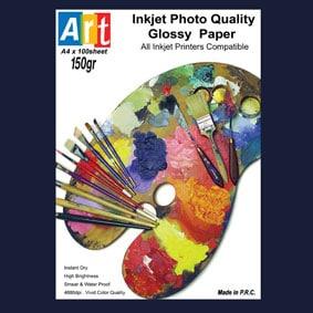 ۱۵۰-art-100sh