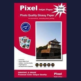 ۲۳۰-pixel-2tarafe-A3
