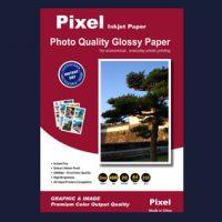 ۲۵۰-pixel-A4-20sh