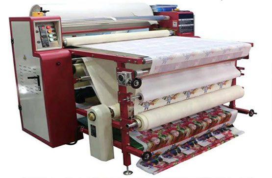 آموزش چاپ سابلیمیشن با بهترین جوهر سابلیمیشن و کاغذ ترانسفر ، واردکننده جوهر سابلیمیشن